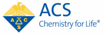 AmericanChemicalSociety
